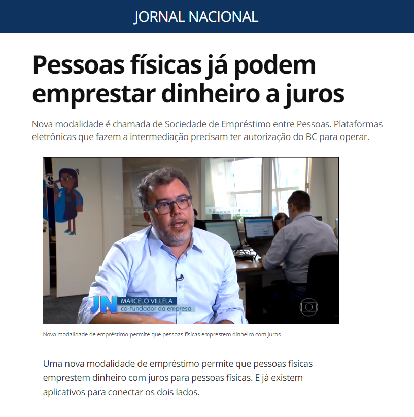 http://agenciavfr.com.br/wp-content/uploads/2020/04/BULLLA-1.png