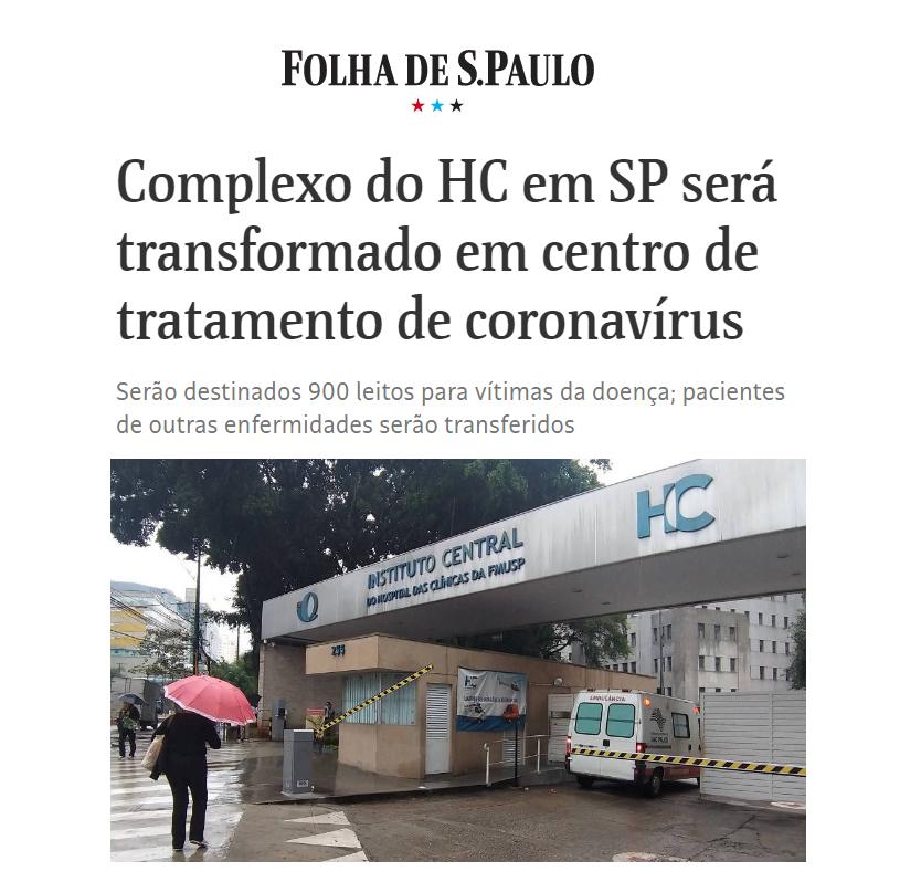 http://agenciavfr.com.br/wp-content/uploads/2020/04/HC2.png