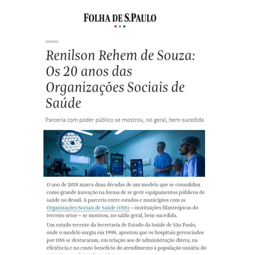 http://agenciavfr.com.br/wp-content/uploads/2020/04/IBROSS1.png