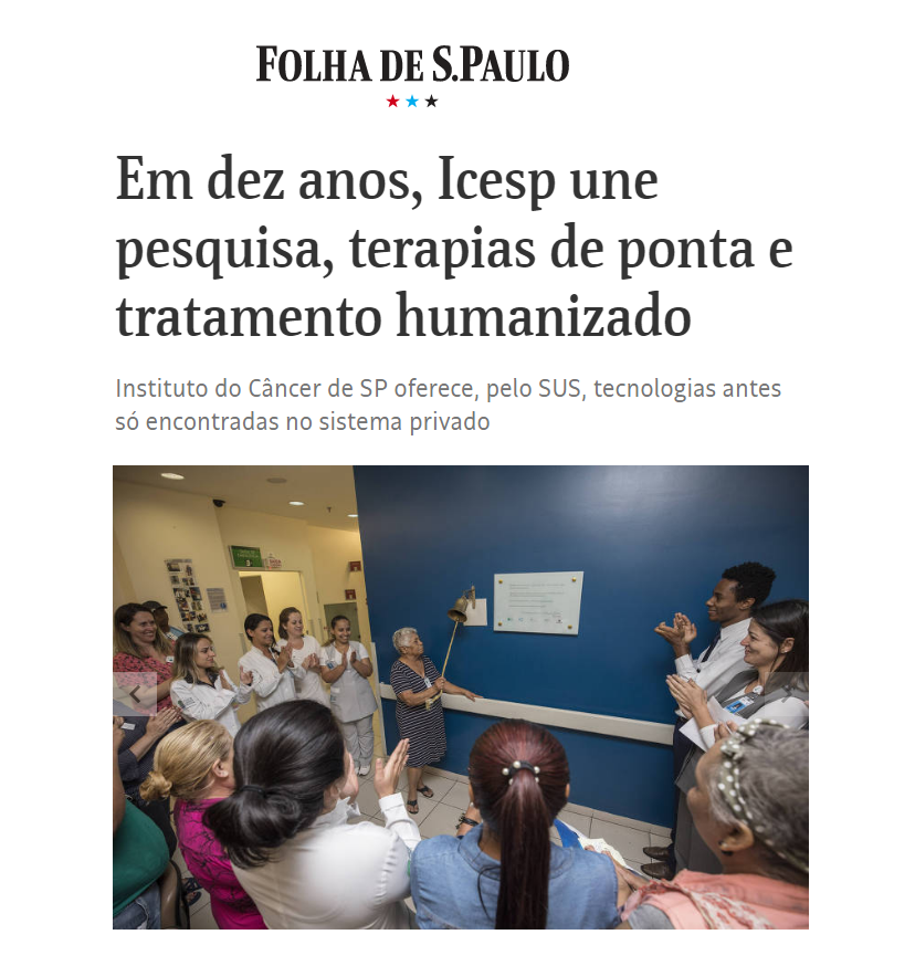 http://agenciavfr.com.br/wp-content/uploads/2020/04/ICESP1.png