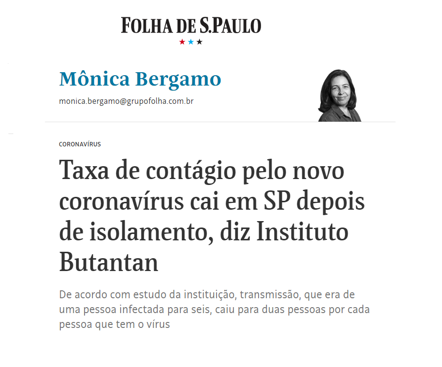 http://agenciavfr.com.br/wp-content/uploads/2020/04/INSTITUTOBUTANTAN2.png