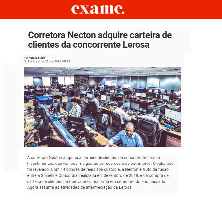 http://agenciavfr.com.br/wp-content/uploads/2020/04/NECTON-1.png