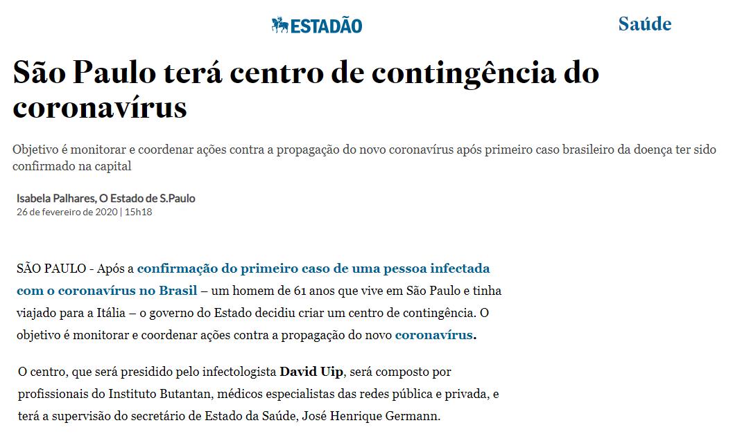 http://agenciavfr.com.br/wp-content/uploads/2020/04/SES1.png